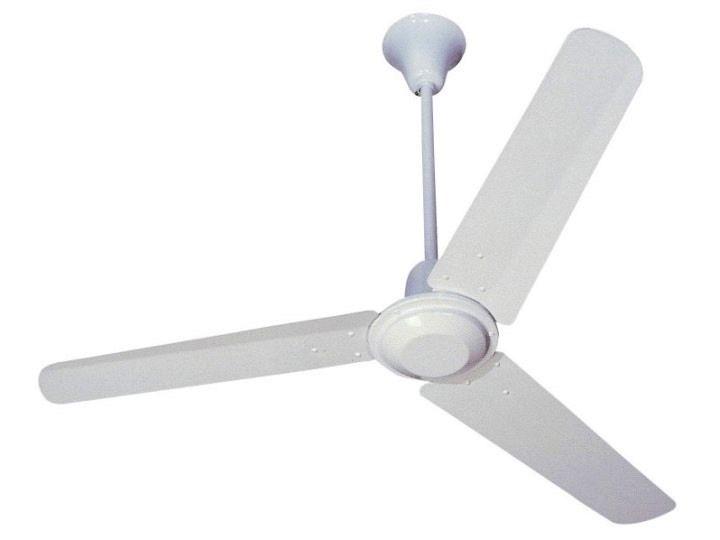 Las 25 mejores ideas sobre aspas del ventilador de techo - Ventiladores para techo ...