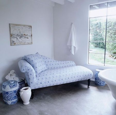 The 107 Best Images About Fainting Couch Chaise Lounge On