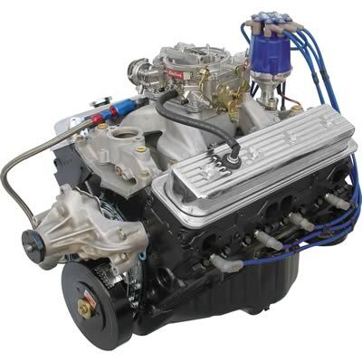 56 best blueprint engines in action images on pinterest engine blueprint engines gm 383 cid 420hp vortec dressed stroker crate engines with roller cam malvernweather Gallery