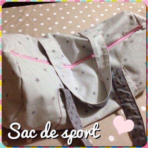 tuto_sac_de_sport