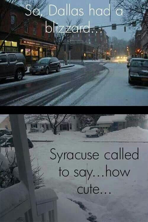 Image result for Syracuse NY funny