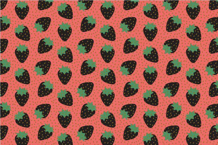 LEMONNI surface design strawberry-100-D.jpg