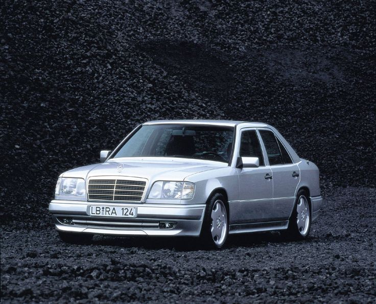 97 best mercedesw124 images on pinterest mercedes w124