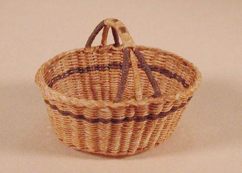 Basket Weaving Hobby Lobby : Best images about objets en osier on pique