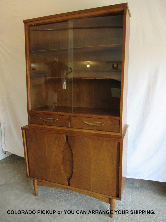 Pin On Vintage Furniture At Snowdriftantiques