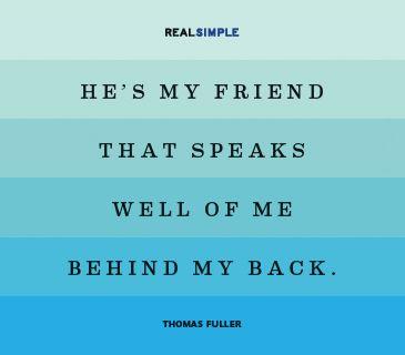 Quote by Thomas best friend best friend memories friend best friend memory|