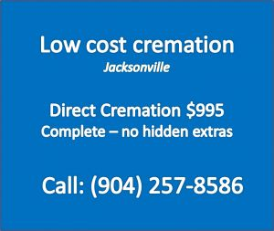 17 Best Images About How To Arrange A Cremation On. Dodge Dealer Jacksonville Fl M F A Theatre. Seo And Ppc Working Together. Need Help With Credit Card Debt. Antihistamine For Skin Rash Rfk High School. Grants Management System Pdf To Ebook Software. Outpatient Rehab Long Island. Pilates Studio Software Luxury Homes Richmond. Rental Car Places In Los Angeles