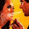 Avisos clásicos industria del tabaco, Fumar fue en su momento un símbolo de estatus socia En la actualidad, muchas cosas han cambiado, y aunque el fumar sigue siendo un hábito entre muchas personas, sus efectos negativos han servido para introducir nuevas leyes como en la Comunidad Europea
