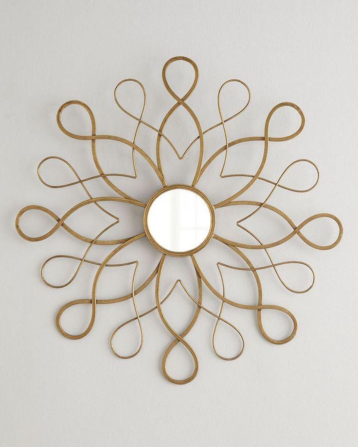 See more @ http://diningandlivingroom.com/mirror-design-living-room/