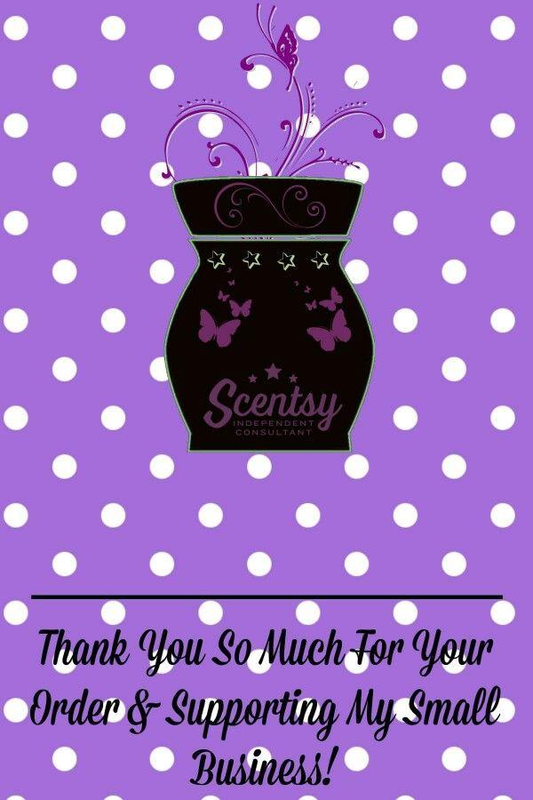s     laurenkety scentsy us s      facebook com