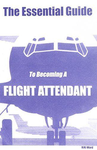 Parasta Ideaa iss Flight Attendant Jobs Salary