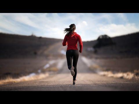 Running Motivatonal Music one hour - YouTube