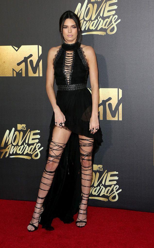 Vem conferir!O MTV Movie Awards 2016nem foi ao ar mas já está dando o que falar! A premiação f. E! Online Brasil