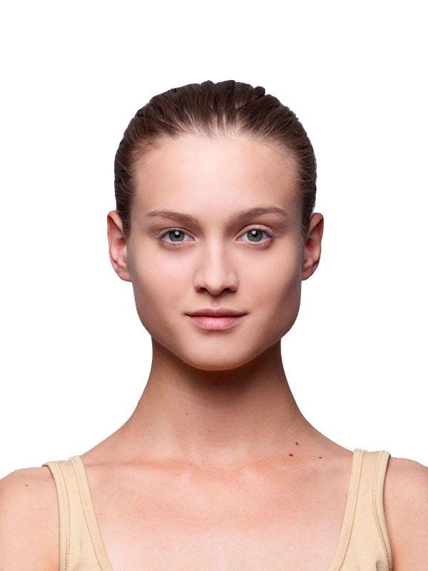 Magic Mirror Virtual Hairstyles Hair Game Virtual Makeover