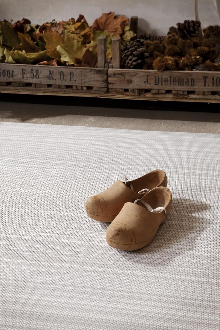 17 best images about alfombras de vinilo keplan on - Moquetas de vinilo ...