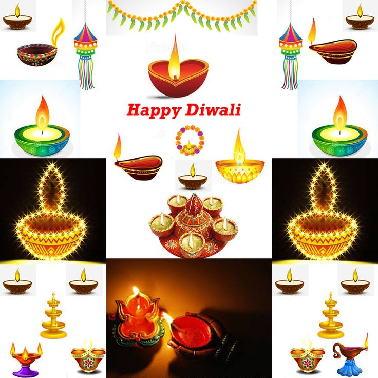A Wishing you a happy Diwali and prosperous new year