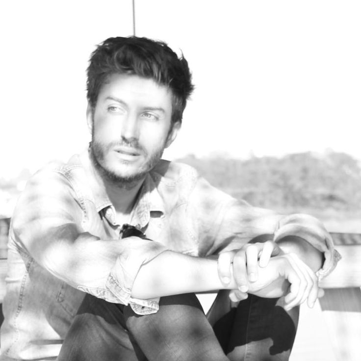 Benjamin Falletto