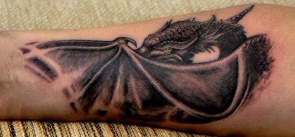 20 Queensryche Tattoos Design Ideas And Designs