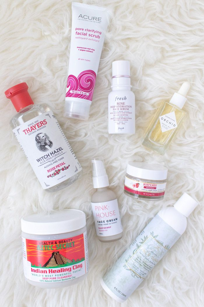 Korean Skin Care Routine Using Indian Products Korean Skincare Routine Korean Skincare Natural Skin Care Routine
