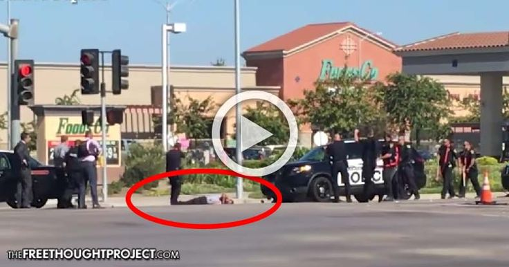 Parents of a man executed by Santa Maria police filed a lawsuit questioning techniques used by officers when dealing with individuals in a mental crisis.