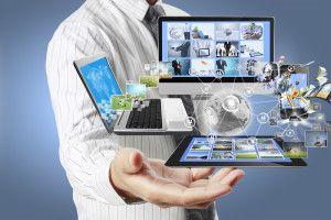 Create Fully Optimized Mobile Websites SEO Web Designers