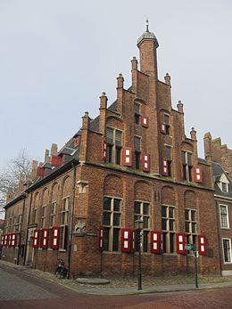 Doesburg - Wikipedia