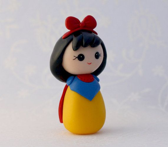 snow whiteclay, ne - 570×500
