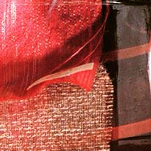 Perde#curtain#tül#sheer#fon#drapery#dekoratif#kumaş#fabric#döşemelik#upholstery#nakış#embroidery#jakar#jacquard#hoteltextile#hospitaltextile#projetekstili#contracttextile#antibacterial#flameretardant#trevira#duvarkaplamaları#wallcoverings#architect#interior#designer#içmimar#bursa#turkey
