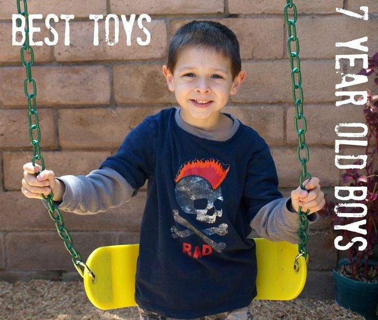 Toys For Boys 15 Years Old : Best gift ideas for wyatt images on pinterest