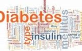 L'insulina è fondamentale per mantenere una buona salute e normali livelli di zucchero nel sangue nei pazienti diabetici