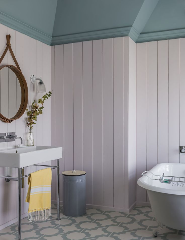 Bathroom Decorating Ideas Uk 70 best bathroom decorating ideas images on pinterest | bathroom