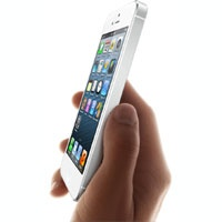 Jadwal Masuk dan Harga iPhone 5 di Indonesia