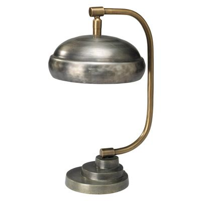 Jamie Young Lighting Table Lamp