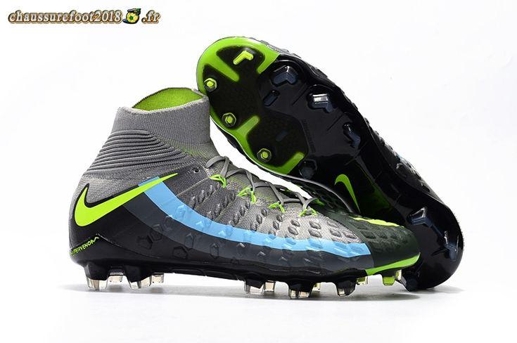 Épinglé par Ngono sur chaussures foot | Chaussure de foot ...