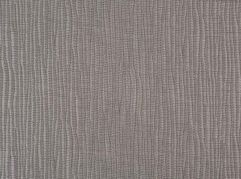 Jove Taupe - Sekers fabrics