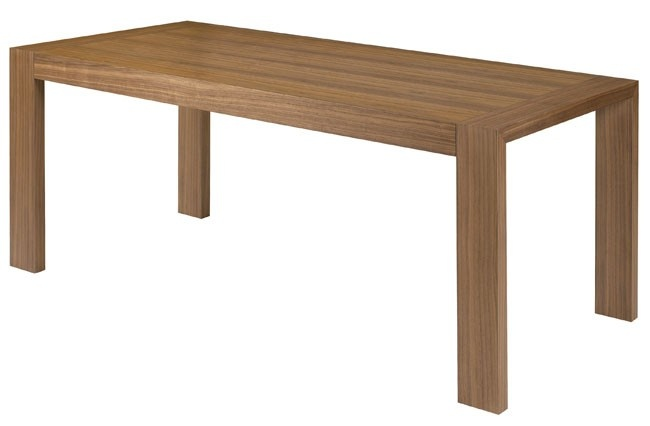Bethany Dining Table Pinterest