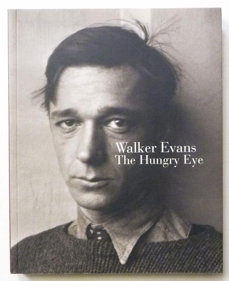 walker evans essay Walker evans essays: over 180,000 walker evans essays, walker evans term papers, walker evans research paper, book reports 184 990 essays, term and research papers.