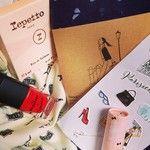 Spoiler alert ! @The Beautyst est dans la #mylittlebox ce mois-ci emojiemoji Les invités sont les vernis de @Capucine Piot @TheBrunette et @Simone Blog ! Dites-nous, lequel avez-vous reçu ?