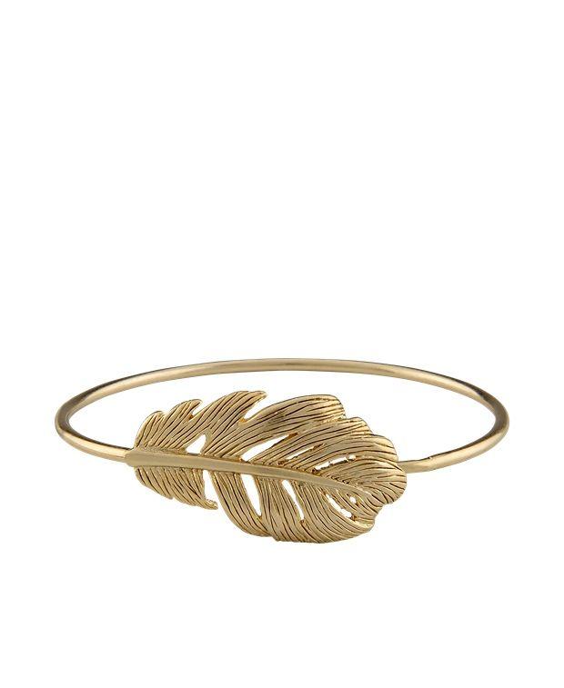 BestSecret – Bracelet de Jade & Jasper