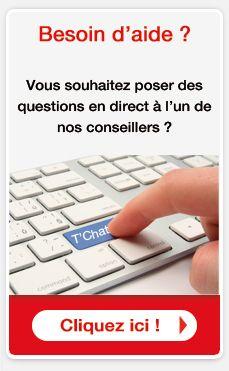 Devis en ligne pour souscrire votre assurance voyage (et tchat en direct avec nos conseillers). http://www.mondial-assistance.fr/content/23/fr/devis-assurance-en-ligne