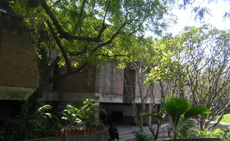 A blog about architecture and design in Kerala. Kerala architecture. Architectural writing