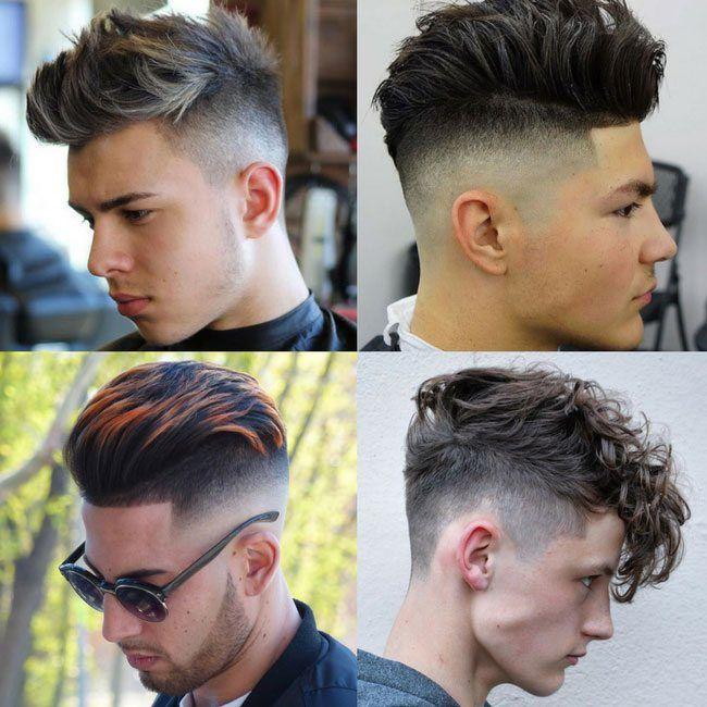 Pin Auf Besten Frisur