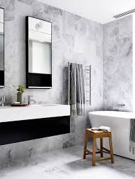 Image result for white and grey bathroom