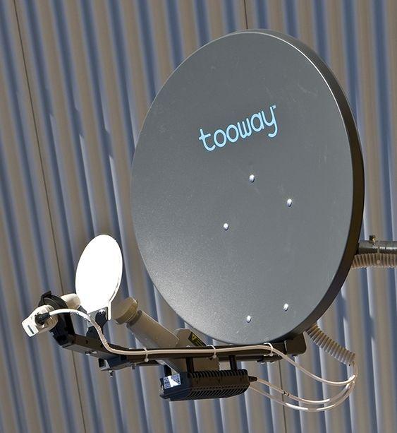 #Tooway Uydudan #İnternet Fiyatları  Fiyat listesi için : http://goo.gl/ybJaEa