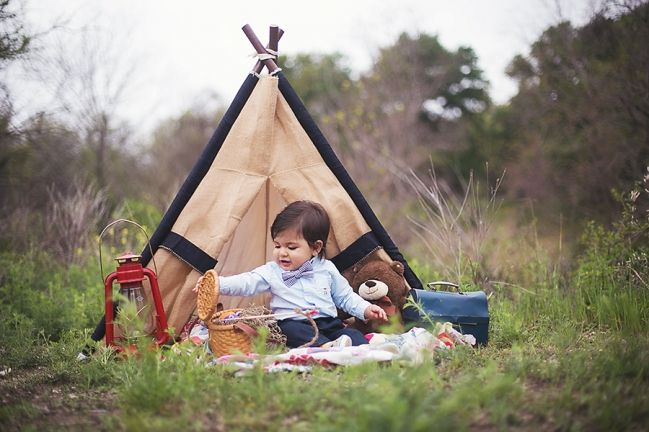 55 Best Wee Ones Photo Concepts Images On Pinterest
