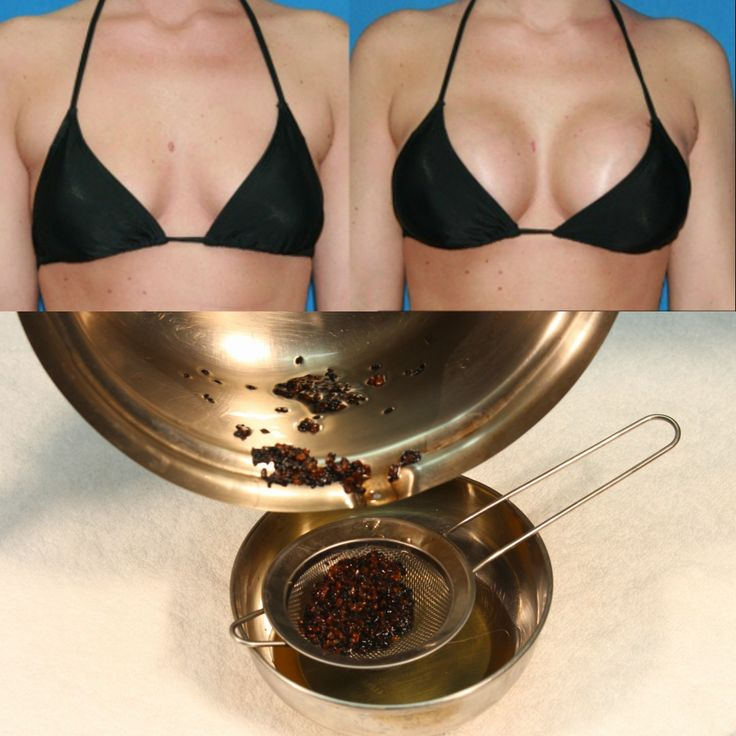 Home Remedies For Breast Enlargement - Breast Enlargement - How To Get Bigger Breasts - Tighten Your Saggy Breasts