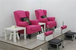 pictures of nail technician setup - Yahoo Search Results Yahoo Image Search results