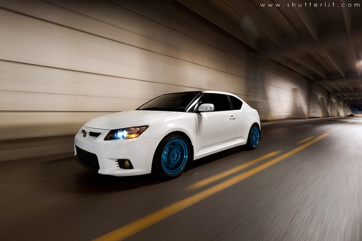 scion tc. @Carissa from {Carissa Miss} from {Carissa Miss} Schrader