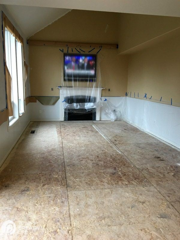 Eco Friendly Hardwood Floor Finish For High Traffic Flooring Hardwood Floors Floor Colors