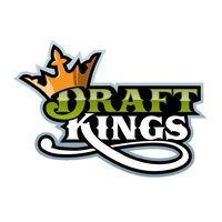"""Sports & Recreation: DraftKings is part of the """"daily fantasy sports"""" movement; players win cash by picking a new team for each game, rather than waiting the whole season for a payoff."""